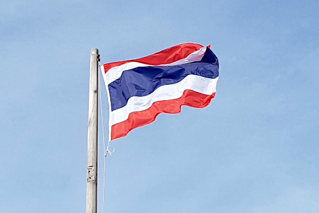 泰国财政部为加密货币交易和投资设立了税收框架