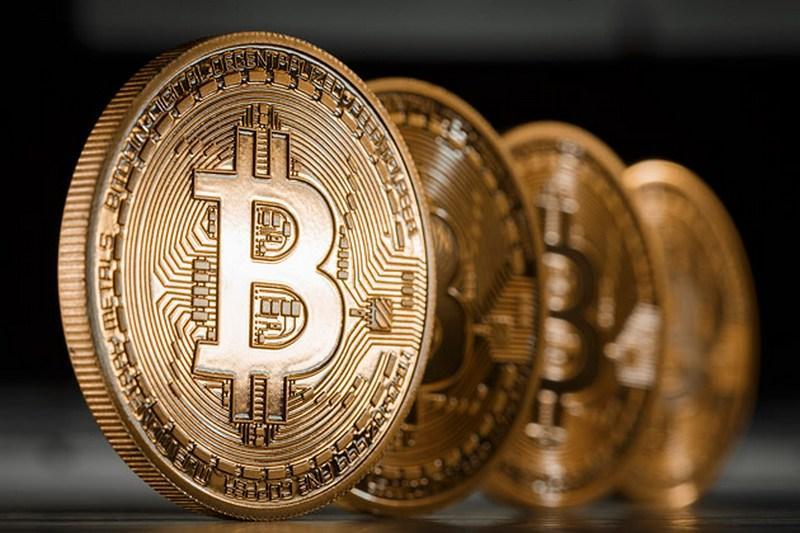 彭博社:9个加密货币对冲基金已于2018年关闭