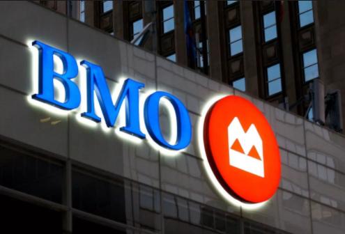 蒙特利尔银行扩大加密货币购买禁令