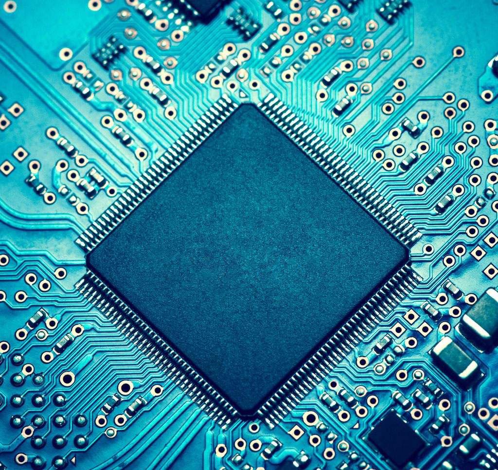 三星正在为Halong Mining开发ASIC芯片