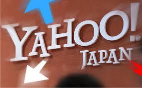 雅虎日本购买了日本一家加密货币交易所的股份