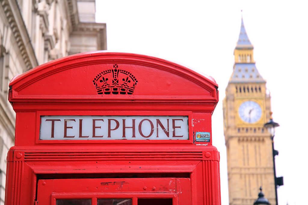 Coinbase获得英国电子货币许可证拓展欧洲业务