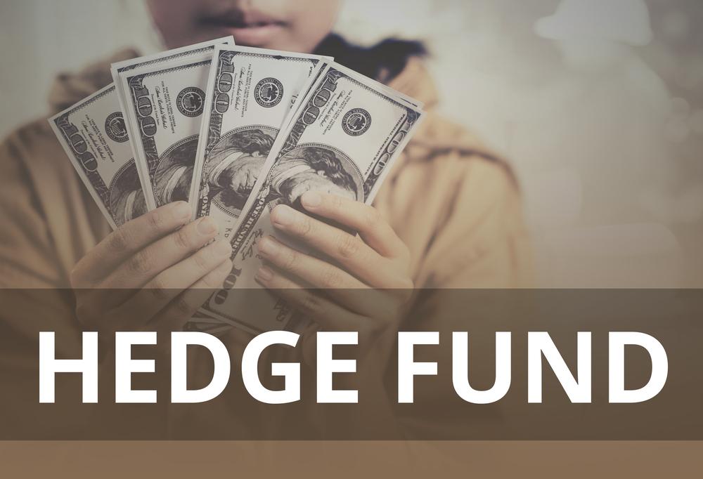 哈佛大学生建立加密货币对冲基金Plympton资本
