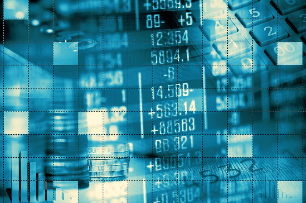 以太坊和Ripple的XRP有可能被SEC列为有价证券
