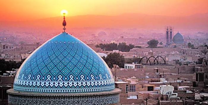 特朗普背弃伊朗核协议 比特币成伊朗人价值储存新选择