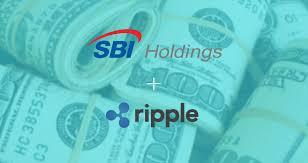 日本SBI软启动了世界上第一个由银行支持的加密交易所