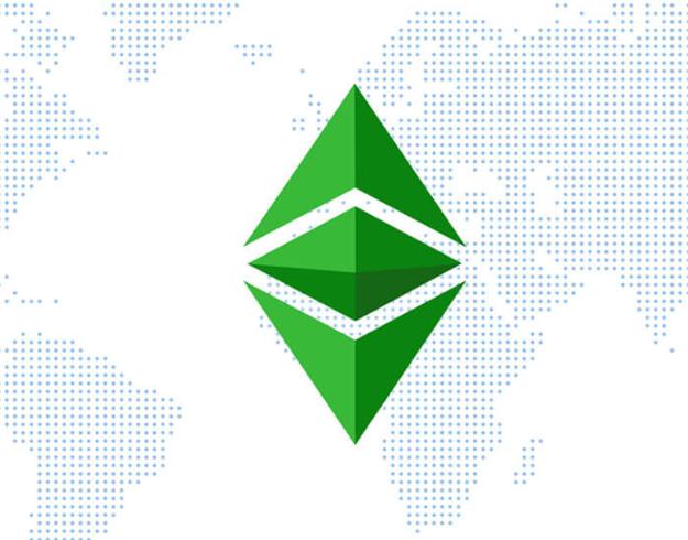 Coinbase将在未来几个月内整合ETC,以太经典涨20%