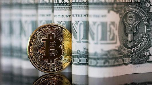 一个洗钱特别工作组希望对密码交易所制定有约束力的规则