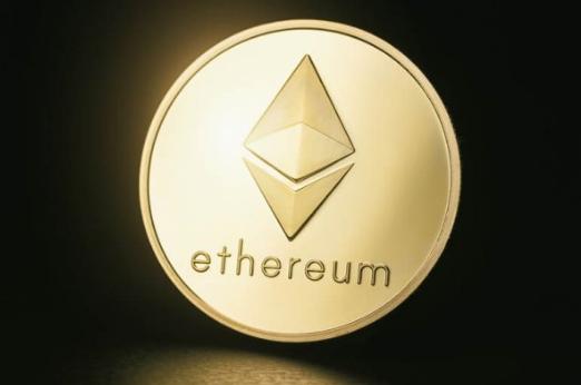 美国证券交易委员会裁定Ether不是证券
