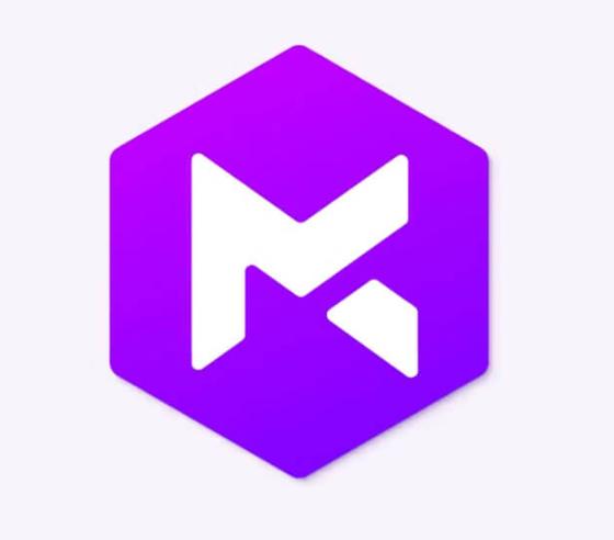 加密货币电子商务解决方案:MillionCoin