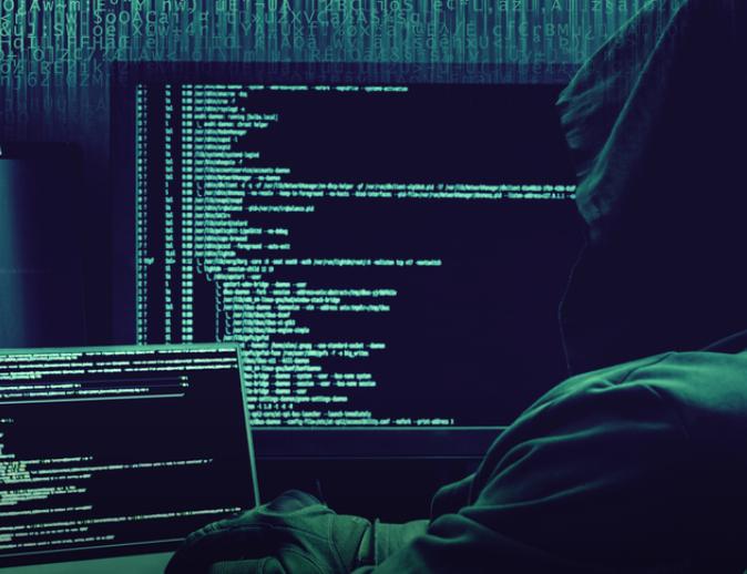 黑客入侵Bithumb或已通过Bitblender清洗被盗比特币