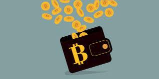 阿姆斯特丹机场允许用欧元兑换比特币