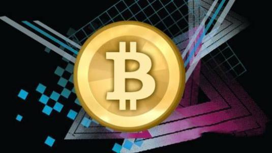 火币暂停在日本的加密货币交易