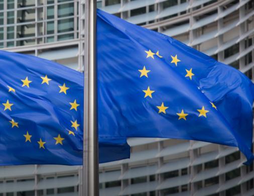 新的欧盟指令进一步削弱了加密货币的匿名性