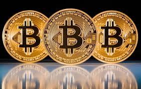 加密货币历史上的5大骗局