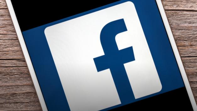 Facebook解除了对加密货币的广告禁令