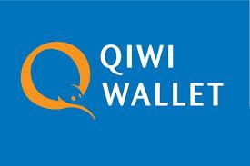 俄罗斯最大的电子支付公司Qiwi启动了密码投资银行