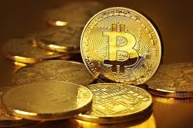 40%的安大略加密货币投资者已经抛售