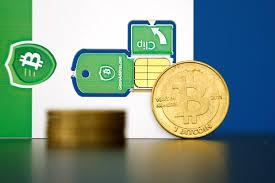 全球反洗钱监管机构将于明年6月发布加密法规