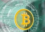 BitMEX计划为DeFi项目发行三种新的期货合约