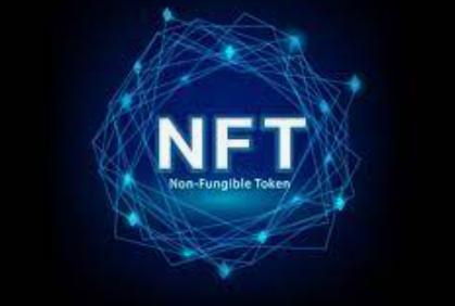 Facebook推出的Novi数字钱包将含有NFT功能