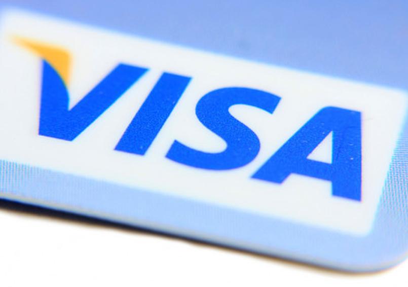 Visa计划向巴西传统银行提供加密货币服务